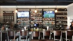 Bar Layout